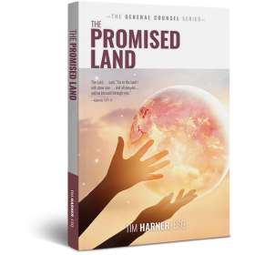 The Promised Land Home Page